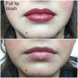 spmu lips